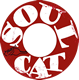 Soulcat Logo